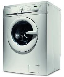 Electrolux kuivaava pesukone EWW1690