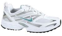 Nike Superfecta