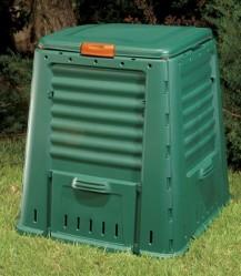 Keter Super Composter -kompostori