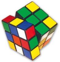 Rubikin kuutio, Heureka Shop