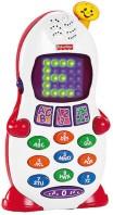 Fisher Price Laugh&Learn-puhelin, NetAnttila