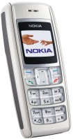 Nokia 1600 -puhelin