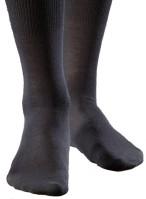 KS Socks Merino Silk -sukat, Nanso