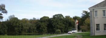 Castlemartyr, Irlanti