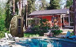 Fin-Stone-sauna, HillTip