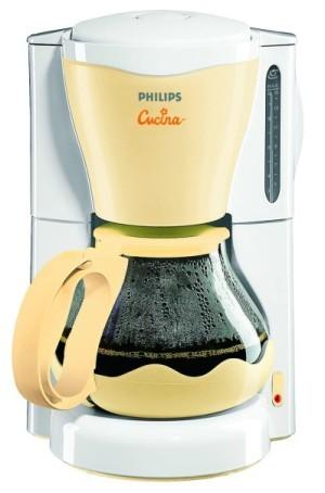 Philips Cucina