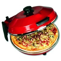 OBH Nordican Pizza Pronto -pizzagrilli