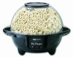 popcorn-kone_ETSLA0106