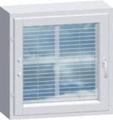 solar_ikkuna