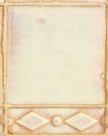 Decorativa Historica Madre Perle, Kaakelikeskus