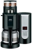 AEG-Electrolux KAM200 -kahvinkeitin