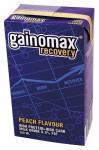 Gainomax lisäravinne