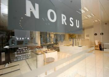 Galleria Norsu