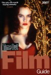 TimeOut Filmguide 2007