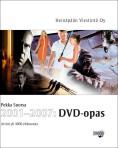 DVD-opas