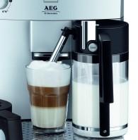 AEG Caffé Grande 6600