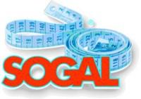 sogal_logo