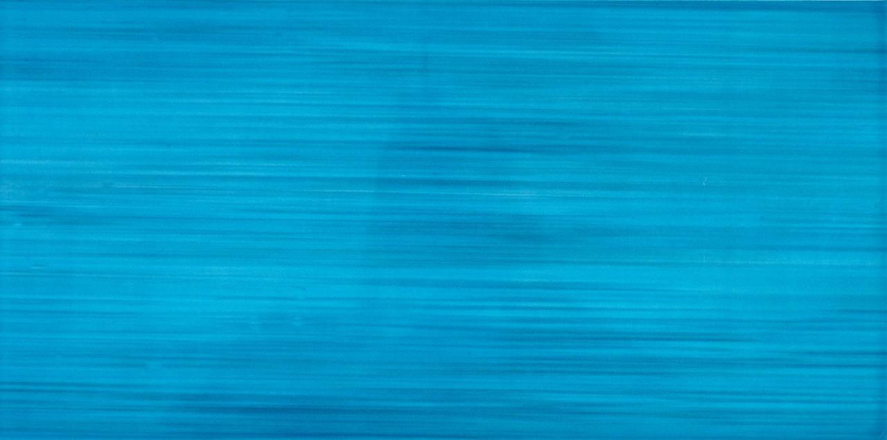 Ape Experien Blue -laatta, koko 25 x 50 cm