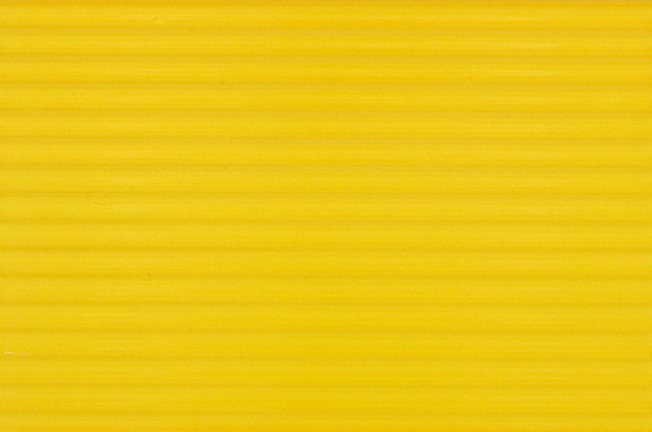 CRT Metro Citron -laatta, koko 20 x 30 cm