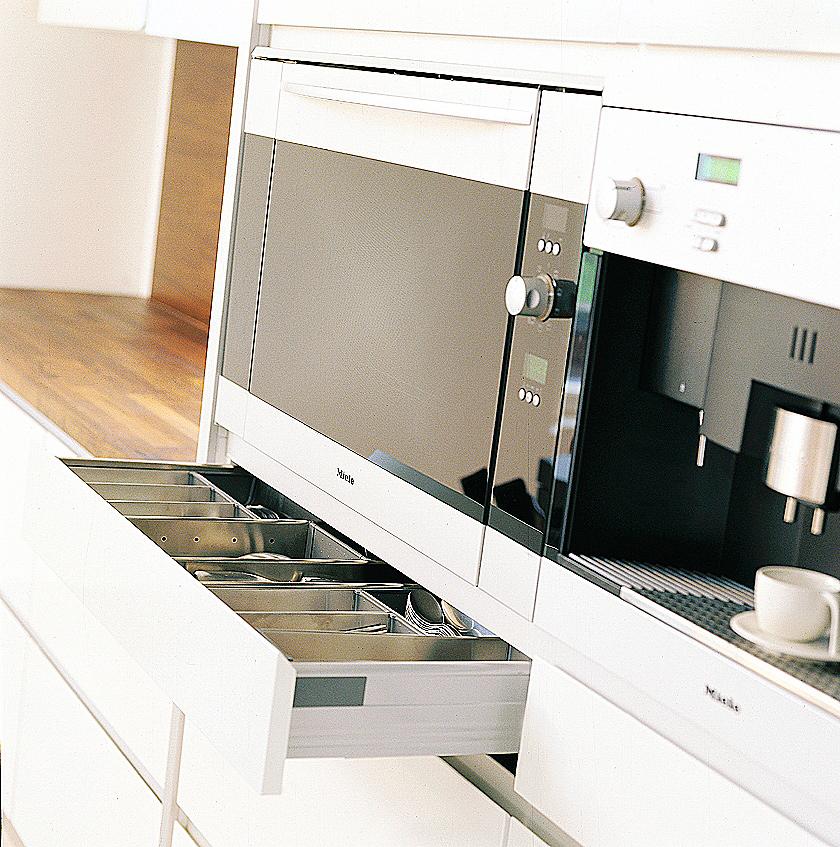 Ostoksilla Säilytystilaa keittiöön  Suomela  Jotta asuminen olisi mukavampaa