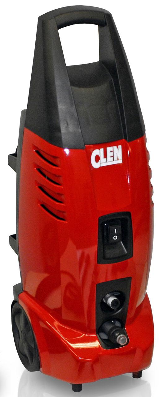 Clen 1 -sarja