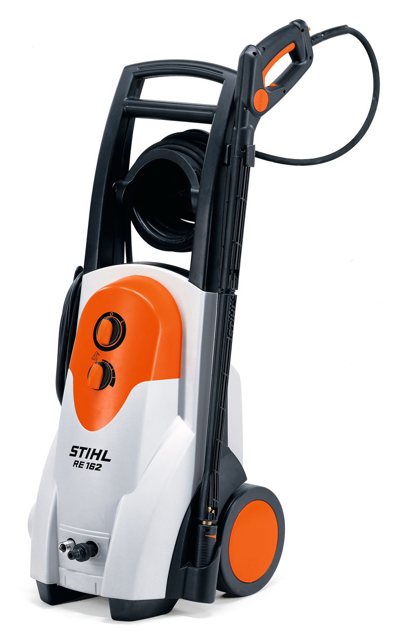 Stihl RE 162 Plus