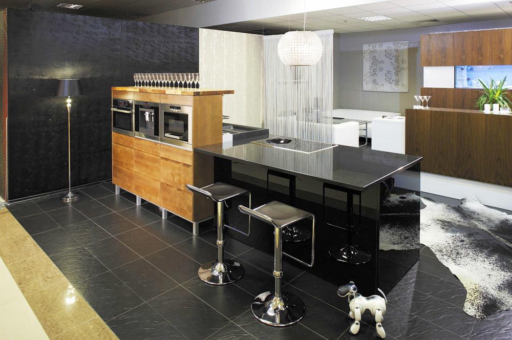 Syksyn 2011 keittiötrendit  Suomela  Jotta asuminen olisi mukavampaa