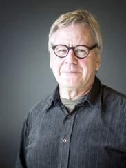 Juhani Salovaara professori Puustelli Miinus