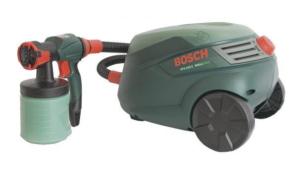 Bosch PFS 10SE WALL PAINT maaliruisku