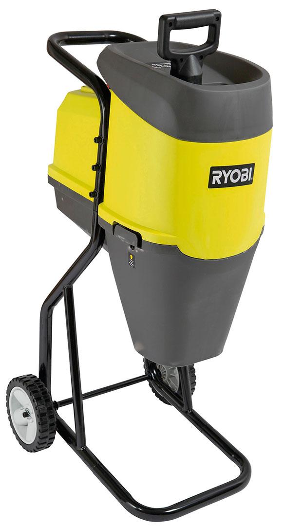 Ryobi RSH 2455 oksasilppuri