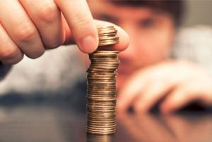 Verotuspäätös - veronpalautus