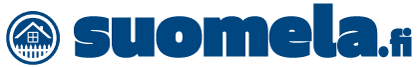 Suomela logo