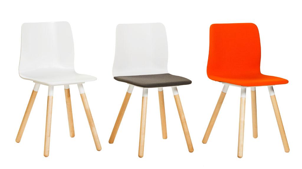 NAMI-tuoli