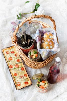 piknik-kori
