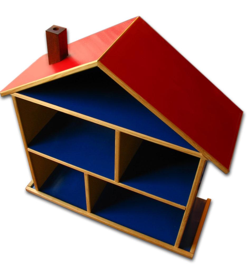 talon kuntotarkistus