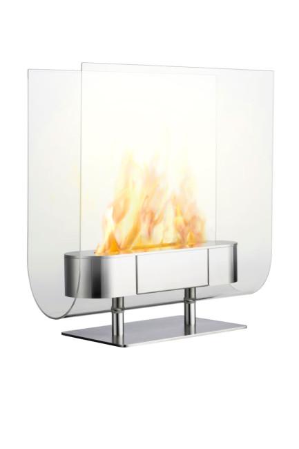 Iittala_fireplace_flame