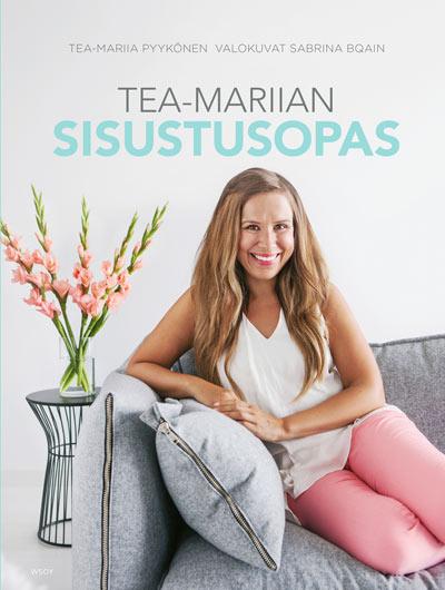 Tea-Mariian_sisustusopas