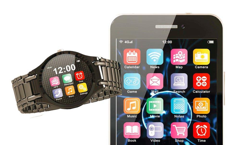 Mobiililompakko – mistä oikein on kyse? - Suomela - Jotta asuminen olisi mukavampaa