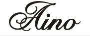 Aino-kiuas
