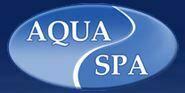 Aqua Spa Oy