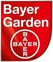 Schetelig/Bayer Garden