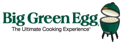Big Green Egg Suomi