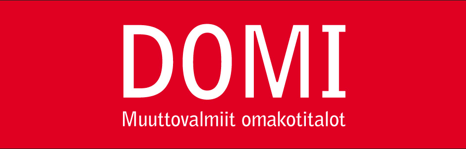 Domitalo Oy