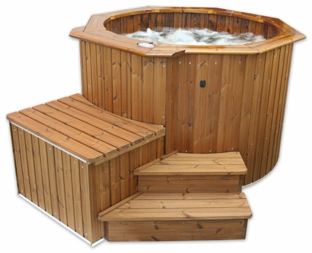 muistilista kylpytynnyriostoksille suomela jotta asuminen olisi mukavampaa. Black Bedroom Furniture Sets. Home Design Ideas