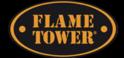 FlameTower