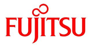 Fujitsu/FG Finland