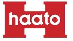 Haato