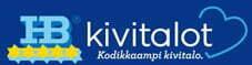 HB Kivitalot