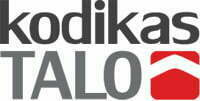 Kodikas-Talot