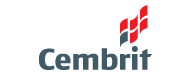 Cembrit